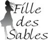 FILLE DES SABLES