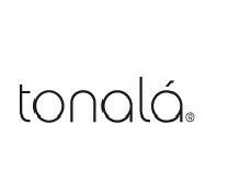 Tonalá