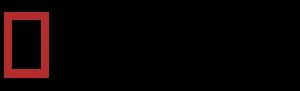 Logo-WeDontKill