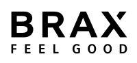 Brax_Logo