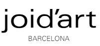 Joidart_logo