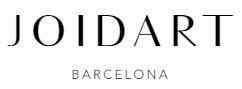 Logo Joidart